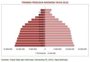 piramid indo 2015