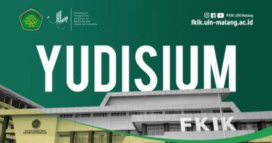 SK Yudisium Juni 2020 Tahap 2
