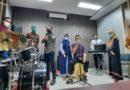 Studio Musik FKIK UIN Malang