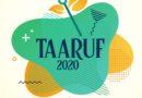 Tur Almamater dan Akademik Mahasiswa Baru FKIK UIN Malang (TAARUF 2020)