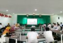 Audit Mutu Internal Bidang Penelitian dan Pengabdian FKIK UIN Malang