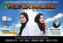 """FKIK UIN MALANG """"Welcoming"""", Ajak Siswa – Siswi SMA/Sederajat Bergabung di Kampus Ulul Albab"""