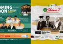 Luar Biasa, FKIK Sukses Gelar Dua Webinar Internasional dalam Dua Hari Sekaligus